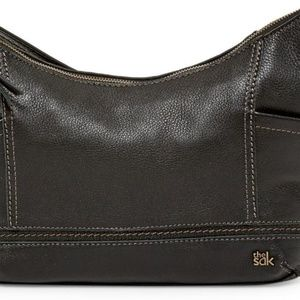 The Sak hobo handbag